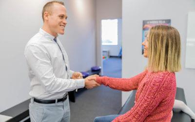 Wellness at Exodus Health